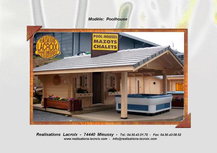 fabricant d 39 abris de jardin assembler soi m me. Black Bedroom Furniture Sets. Home Design Ideas